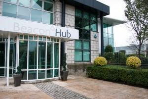 Beacon Hub
