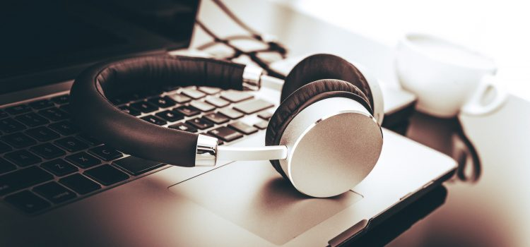 Music for Productivity in the Workplace