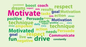 motivate_words