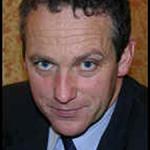 PJ Nolan