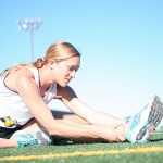How to Recover Faster from Injury