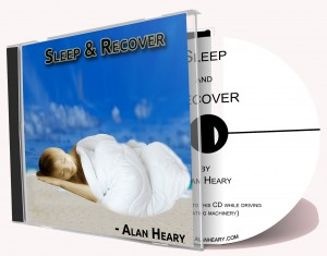 SleepandRecoverypink