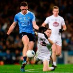 The Performance/Pressure Model – Why Dublin Can Come Back From a Half Time Deficit to Win