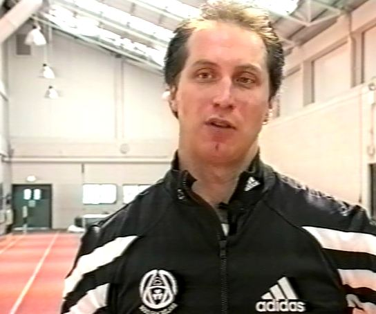 Simon Linscheid