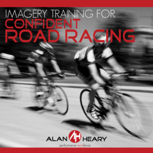 Imagery Training for Confident Road Racing